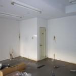 ◆2012年11月13日 新規オープン・ほぐしやさん◆